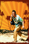 Poster zu Forgetting Sarah Marshall