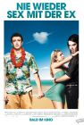 Artwork zu Forgetting Sarah Marshall