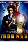 Poster zu Iron Man
