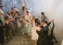Film-Szenenbild zu Mamma Mia!