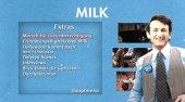 zu Milk