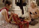 Film-Szenenbild zu My Best Friend's Girl