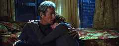 Film-Szenenbild zu Nights in Rodanthe