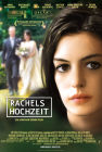 Artwork zu Rachel Getting Married