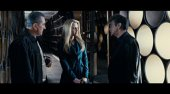 Film-Szenenbild zu Righteous Kill