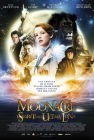 Artwork zu The Secret of Moonacre
