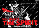 Artwork zu The Spirit