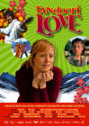 Tandoori Love (2008)