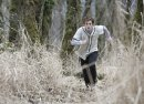 Film-Szenenbild zu Twilight