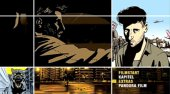 zu Waltz with Bashir