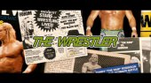 Film-Szenenbild zu The Wrestler