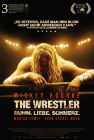 Artwork zu The Wrestler