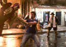 Film-Szenenbild zu You Don't Mess with the Zohan