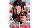 Artwork zu You Don't Mess with the Zohan