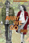 Artwork zu Away We Go