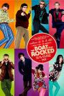 Artwork zu The Boat That Rocked