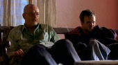 Film-Szenenbild zu Breaking Bad - Season 2