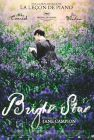 Artwork zu Bright Star