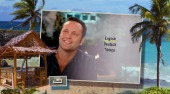 DVD Menu zu Couples Retreat