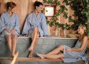 Film-Szenenbild zu Couples Retreat