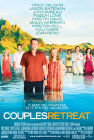 Poster zu Couples Retreat