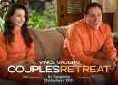 Wallpaper zu Couples Retreat