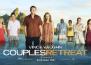 Artwork zu Couples Retreat