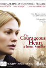 Artwork zu The Courageous Heart of Irena Sendler