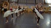 Film-Szenenbild zu La danse