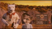 Film-Szenenbild zu Fantastic Mr. Fox