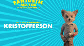 Artwork zu Fantastic Mr. Fox