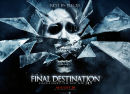 Artwork zu The Final Destination