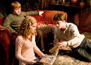 Film-Szenenbild zu Harry Potter 6