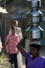Film-Szenenbild zu India Reborn