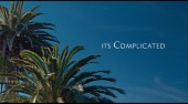 Film-Szenenbild zu It's Complicated