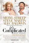Artwork zu It's Complicated