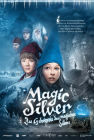 Artwork zu Magic Silver