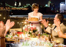 Artwork zu Julie & Julia