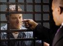 Film-Szenenbild zu Law Abiding Citizen