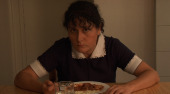Film-Szenenbild zu The Maid