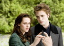 Film-Szenenbild zu Twilight: New Moon