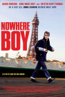 Artwork zu Nowhere Boy
