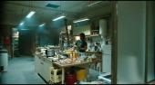Film-Szenenbild zu Soul Kitchen