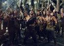 Film-Szenenbild zu Underworld 3