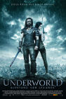 Artwork zu Underworld 3
