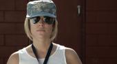Film-Szenenbild zu Van Wilder: Freshman Year