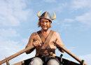 Film-Szenenbild zu Wickie und die starken Männer