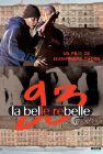 Artwork zu 93: La belle rebelle