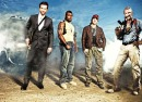 Film-Szenenbild zu The A-Team