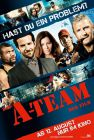 Artwork zu The A-Team
